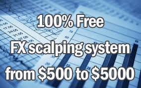 Free forex trading tutorial pdf